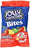 Jolly Rancher Awesome Twosome Fruit C…