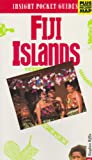 img - for Fiji Islands (Insight Pocket Guides) book / textbook / text book