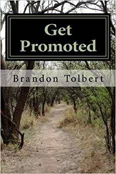 Get Promoted