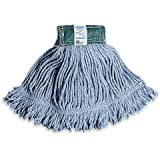 Rubbermaid Commercial Super Stitch Blend Mop