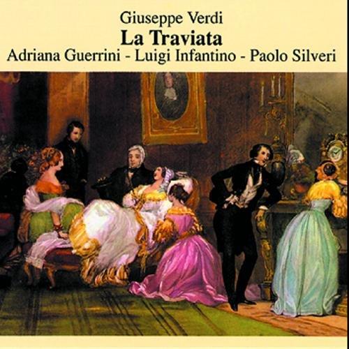 verdi-traviata-1946-bellezza-guerrini-infantino-silveri