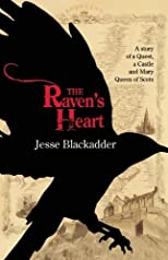 The Raven&#39;s Heart