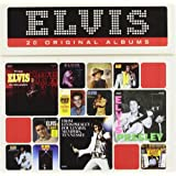 Elvis: 20 Original Albums by Elvis Presley