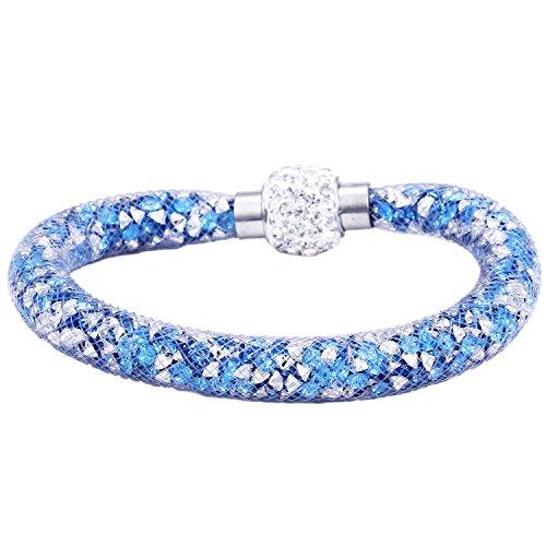 morella-pulsera-de-strass-con-cristal-de-circonita-y-cierre-magnetico-para-damas-color-azul-claro-bl