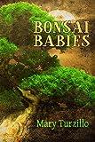 img - for Bonsai Babies book / textbook / text book