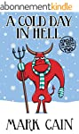 A Cold Day In Hell (Circles In Hell B...