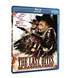Last Rites of Ransom Pride [Blu-ray] [2009] [US Import]