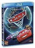 echange, troc Cars 2 [Blu-ray]
