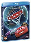 Cars 2 [Blu-ray]