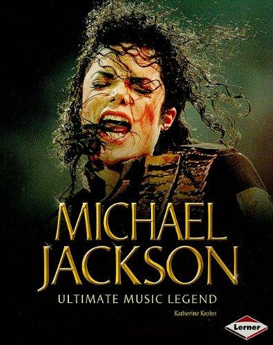 Michael Jackson (Gateway Biography)