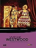 echange, troc Art Lives: Vivienne Westwood [Import anglais]