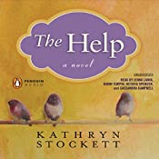 Review: The Help by: Kathryn Stockett