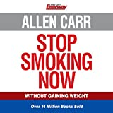 img - for Allen Carr's Stop Smoking Now book / textbook / text book