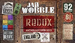 Redux: Anthology 1978-15