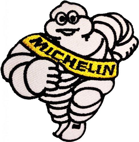 toppe-termoadesive-michelin-bianco-7x75cm-patch-toppa-ricamate-applicazioni-ricamata-da-cucire-adesi