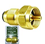 Gascru-Propane-Refill-Adapter-SAFEST-Tank-Fill-Attachment-This-Brass-Regulator-Valve-Accessory-Fits-All-1-lb-Cylinder-Tanks-Lifetime-Guarantee
