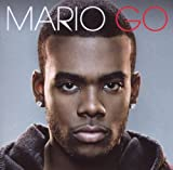 echange, troc Mario - Go