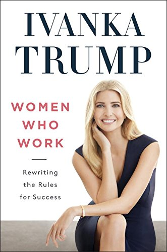 women-who-work-exp-rewriting-the-rules-for-success