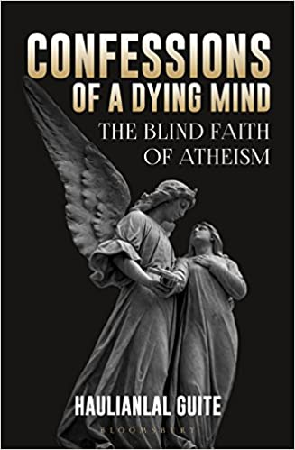 Confessions of a Dying Mind by Haulian Guite  PDF Download, Read eBook Online