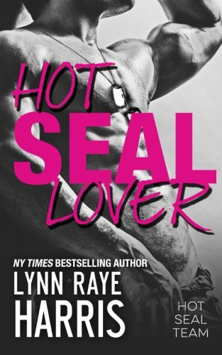 HOT SEAL Lover (HOT SEAL Team) (Volume 2) (Navy Seal Team 2 compare prices)