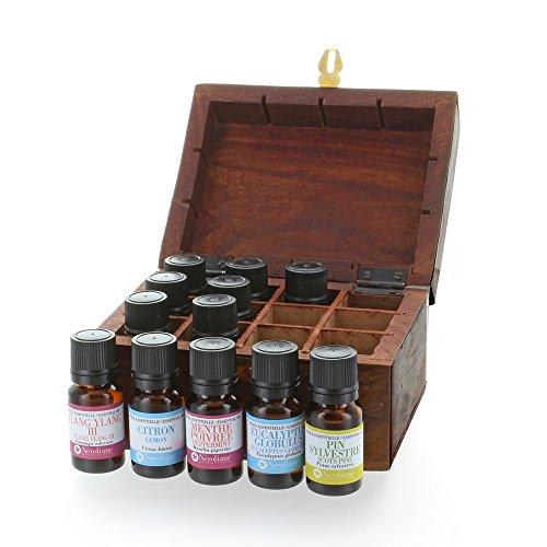 coffret-en-bois-garni-de-12-huiles-essentielles-10ml-hebbd-100-pures-et-naturelles