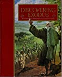 img - for Discovering Exodus (The Guideposts Home Bible Study Program) 3 Book Set book / textbook / text book