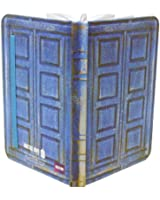 Doctor Who River Song's Mini-Journal