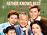 Father Knows Best Season 2