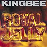 King Bee Royal Jelly