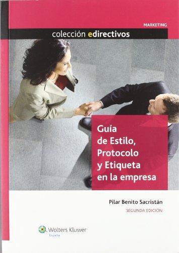 guia-de-estilo-protocolo-y-etiqueta-en-la-empresa-2-edicion-edirectivos