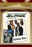 Slave: Live in Concert