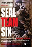 img - for Seal Team Six (Em Portugues do Brasil) book / textbook / text book