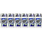 Mennen Speed Stick Stain Guard Antiperspirant/Deodorant, Fresh Scent, 2.7 Ounce
