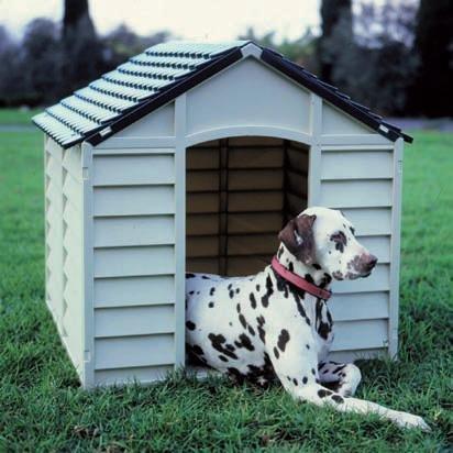 Hundehtte-Hunde-Htte-Hundehaus-aus-Kunststoff