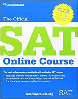 The Official Sat Online Course The College Board. Online Masters In Homeland Security. Commercial Insurance Massachusetts. Dr Powell Jacksonville Fl Insurance In Austin. When Should You Refinance Your Mortgage. Dr Applebaum Beverly Hills Smtp Spam Check. Dave Chappelle Prince University Of Marlyand. Is Freecreditreport Com Safe. Homeland Security Certificate