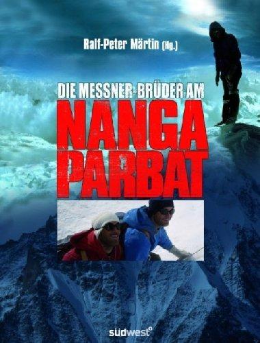 Nanga Parbat [Italia] [Blu-ray]