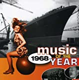 Music Of The Year - 1968