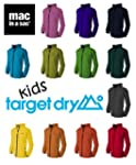 Mac in a Sac Unisex Kids Classic Wate...