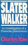 Slater Walker