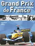 Grand Prix de France : Un si�cle en h...