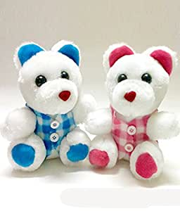 DEALS INDIA Deals India Couple Teddy