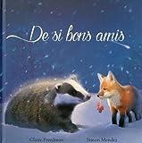 """Afficher """"De si bons amis"""""""