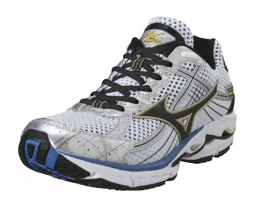 Mizuno Wave Rider 15 Running Shoes - 11
