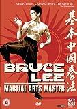 echange, troc Bruce Lee - Martial Arts Master [Import anglais]