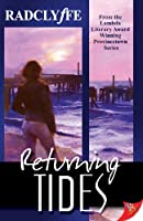 Returning Tides (Provincetown Tales Book 6) (English Edition)