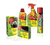 Bayer Garden Provado Vine Weevil Killer 400ml Strong Vine Weed Killer *Fast Post