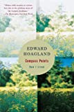 Compass Points: How I Lived (0375702407) by Hoagland, Edward
