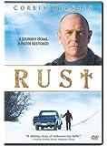 Rust (Sous-titres français)