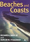 img - for Beaches and Coasts book / textbook / text book