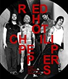 img - for Red Hot Chili Peppers book / textbook / text book